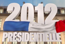 presidentielles2012-thumbs